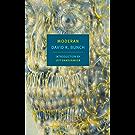 Moderan (New York Review Books Classics) (English Edition)