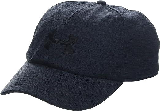 White New Under Armour Twist Renegade Women/'s Hat Steel