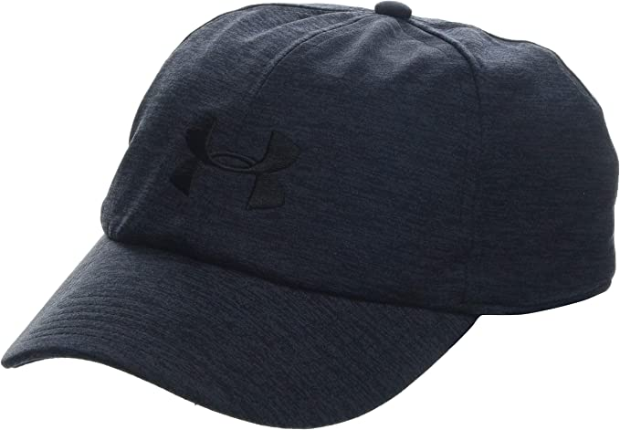 Gorro//Sombrero Mujer Under Armour Twisted Renegade Cap