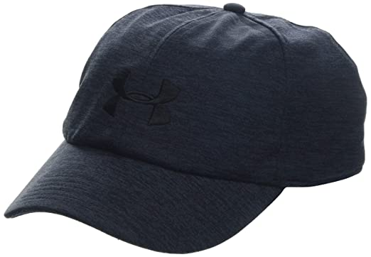 57c82be1c5 Under Armour Womens Twisted Renegade Cap