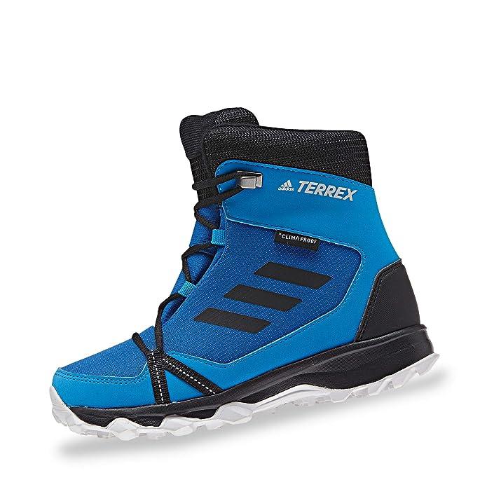 Suchergebnisse für Schuhe Adidas Superstar Twenga