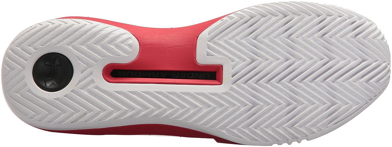 86a933629688 Under Armour Men s Heat Seeker  Amazon.ca  Shoes   Handbags