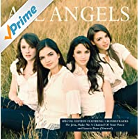 All Angels