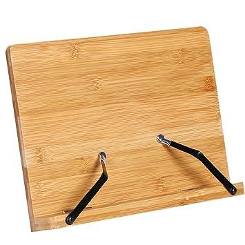 OHTO 木製デスクペン&スタンドセット DPS-2500RW ...