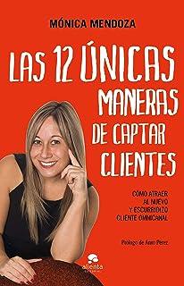 Lo que NO te cuentan en los libros de ventas: 20 verdades ...