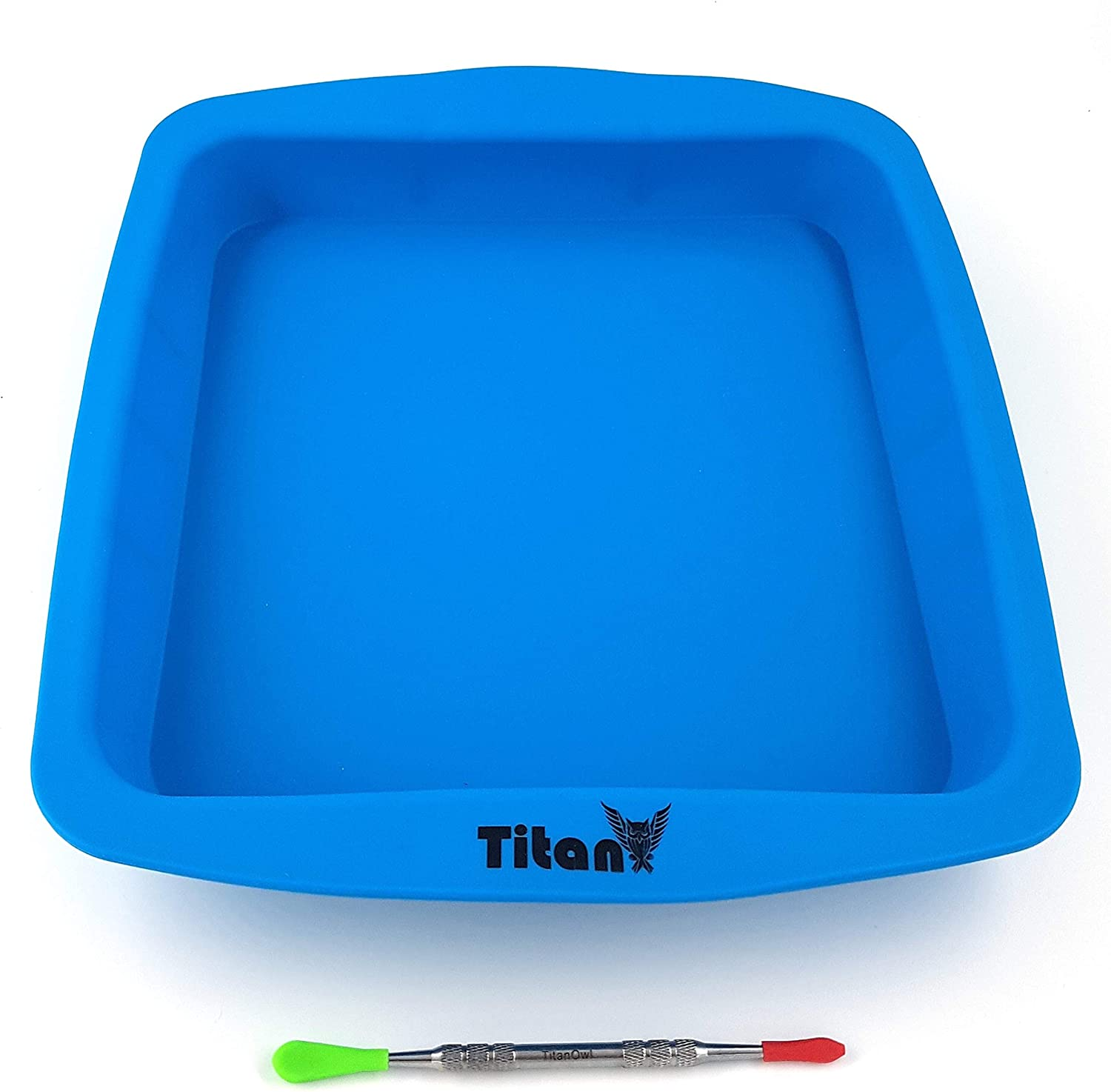 Silicone Grip Dish Divided Plate Microwave Dishwasher Safe BPA Free Suction Plate Baby Toddler Plate