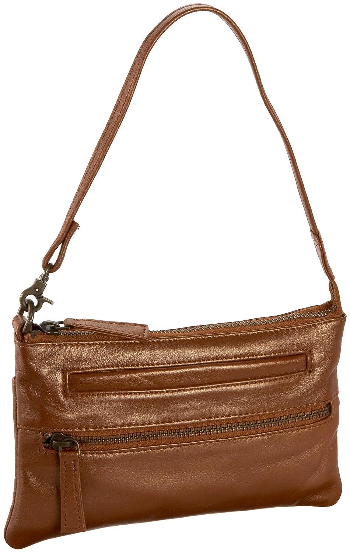 Latico Grier Convertible Handbag
