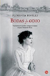 El cuarto arcano (Spanish Edition) - Kindle edition by Florencia ...