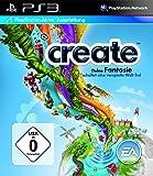 Create (Move empfohlen)