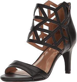 b7af19ca2d14 Aerosoles Women s Salamander Dress Sandal