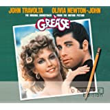 You're The One That I Want (From Grease Original Motion Picture Soundtrack)
