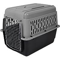 Aspenpet Pet Porter Kennel, For Pets