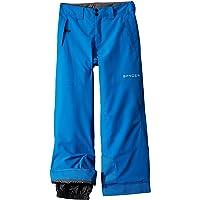 Spyder Action Ski Pant
