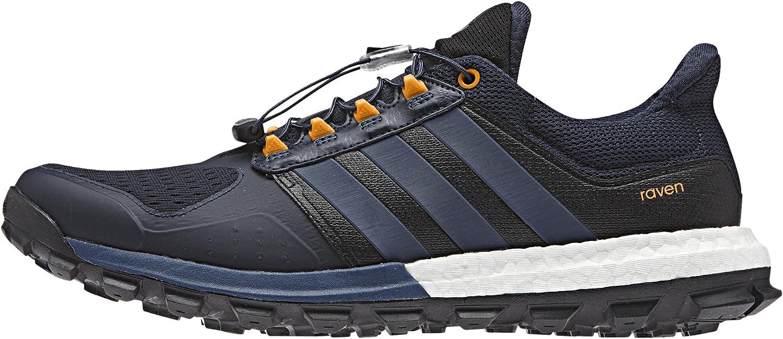 adidas Raven M, Zapatillas de Running para Hombre