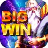 Zeus Slot Free Slots Casino: Play Vegas 777 Slot Casino With Big Bonus And Free Spins!