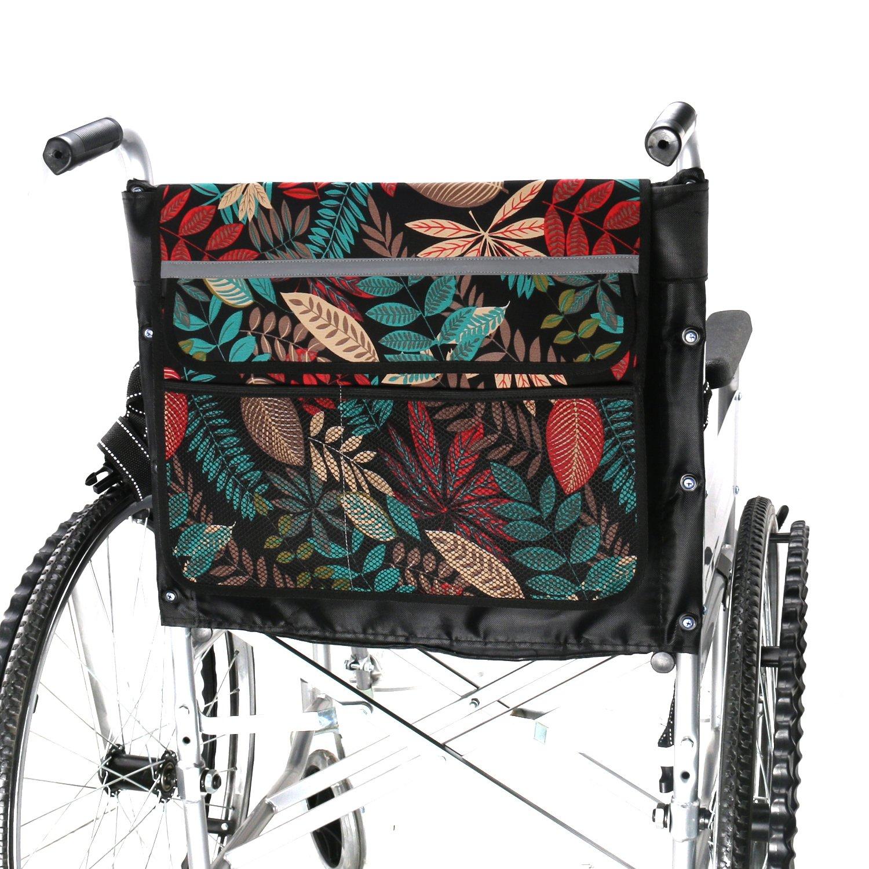 Amazon.com: TOMMHANES AMISGUOER - Bolsas para silla de ...