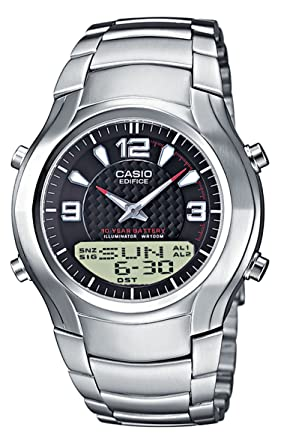 casio watches manual 2747