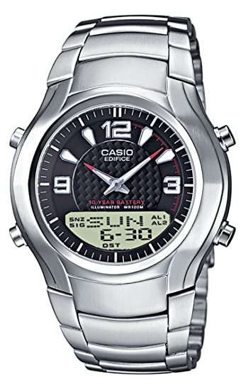 reloj casio 2747 manual espanol how to and user guide instructions u2022 rh lakopacific com
