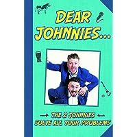 Dear Johnnies