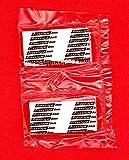 Splice Tape 8mm Presstape Splicing Tape
