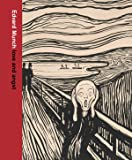 Edvard Munch: love and angst (British Museum)