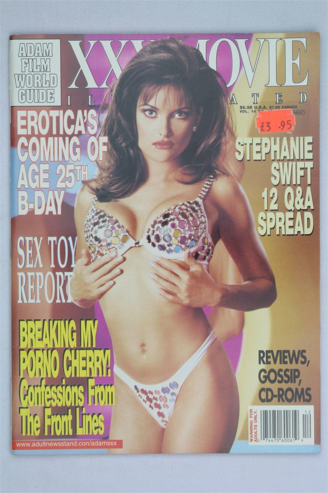 Hot P. J. Sparxx  naked (18 photo), YouTube, lingerie