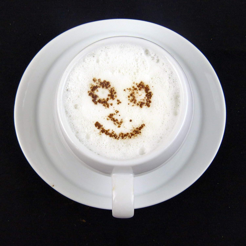 Danesi Demitasse Espresso Cup by Danesi Caffe