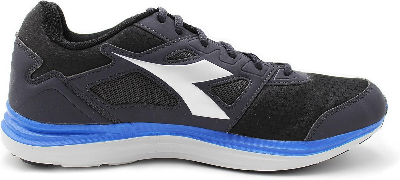 Diadora Heron Win, Zapatillas de Running para Hombre: Amazon.es: Zapatos y complementos