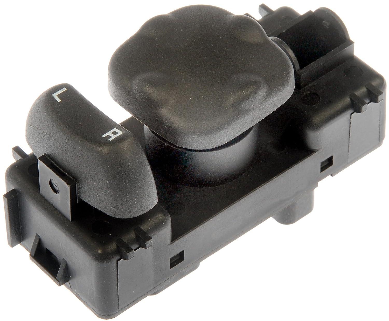 Dorman 901-070 Saturn Replacement Mirror Switch