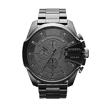 diesel men s watch dz4282 amazon co uk watches diesel men s watch dz4282