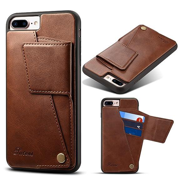 Amazon.com  iPhone 6 Plus Case c4574c1f67