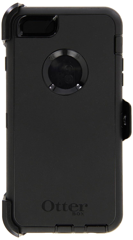 buy popular da2bf 64972 OtterBox Defender Series Case & Holster for Apple iPhone 6 Plus 5.5