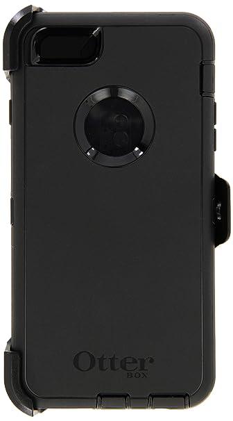 buy popular c5fef b8cc5 OtterBox Defender Series Case & Holster for Apple iPhone 6 Plus 5.5