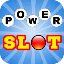 Caça-níquel Loteria Sorteio Vegas - Jogo Casino Grátis