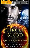 Circle of Blood Book Two: Lover's Awakening