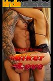 Biker Love (Devil's Neighbors 2)