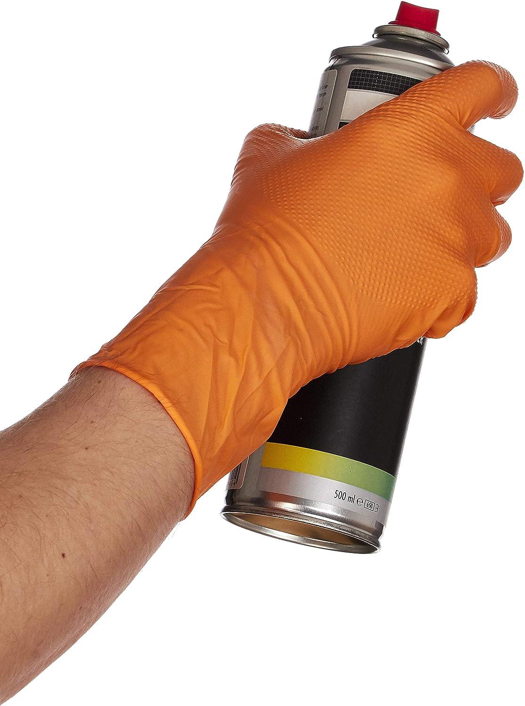 Produkte Für Arbeitsschutz Sicherheit Eduo Nitrile Einweg