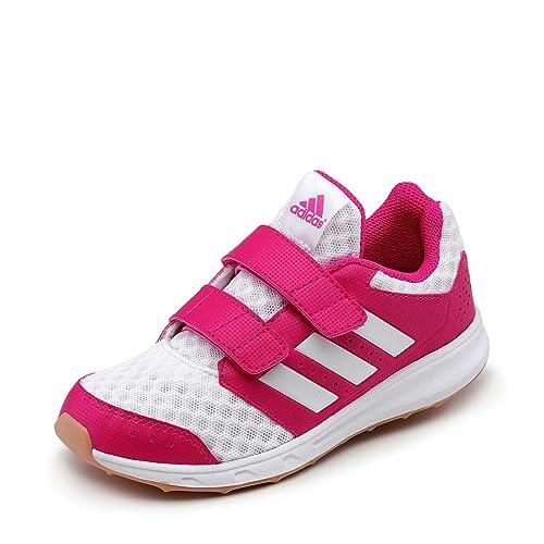 adidas LK Sport 2 CF k AF4535 Unisex - Bambino Scarpe Sportive ... 792c54d757b