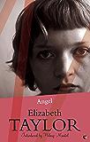 Angel: A Virago Modern Classic (Virago Modern Classics Book 1)
