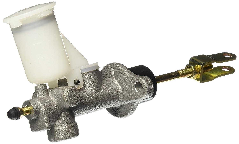 Centric Parts 136.47002 Clutch Master Cylinder