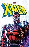 Marvel Classic Novels - X-Men: The Mutant Empire Omnibus (Marvel Classics Novels)