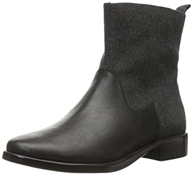 Women's Make A Wish Chelsea Boot
