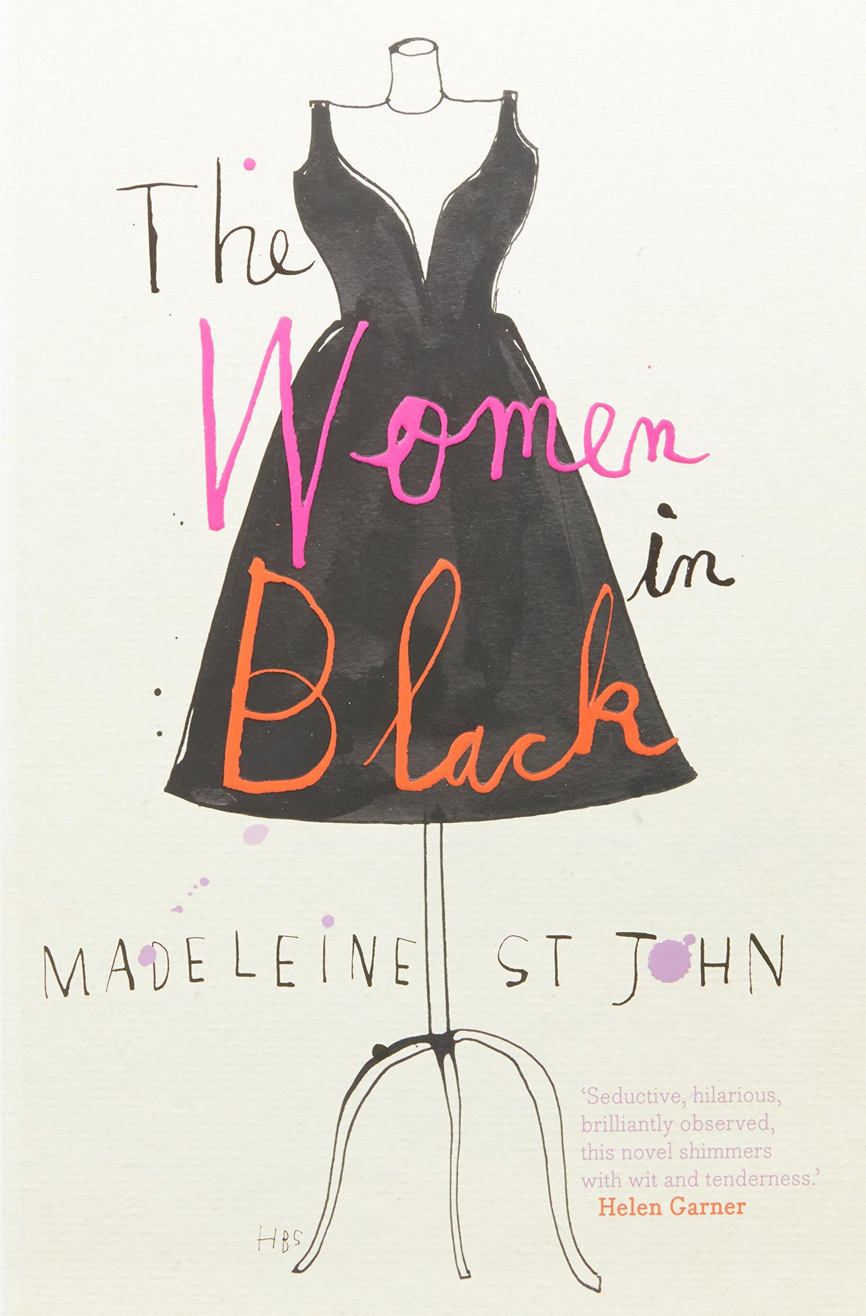 The Women in Black pdf epub