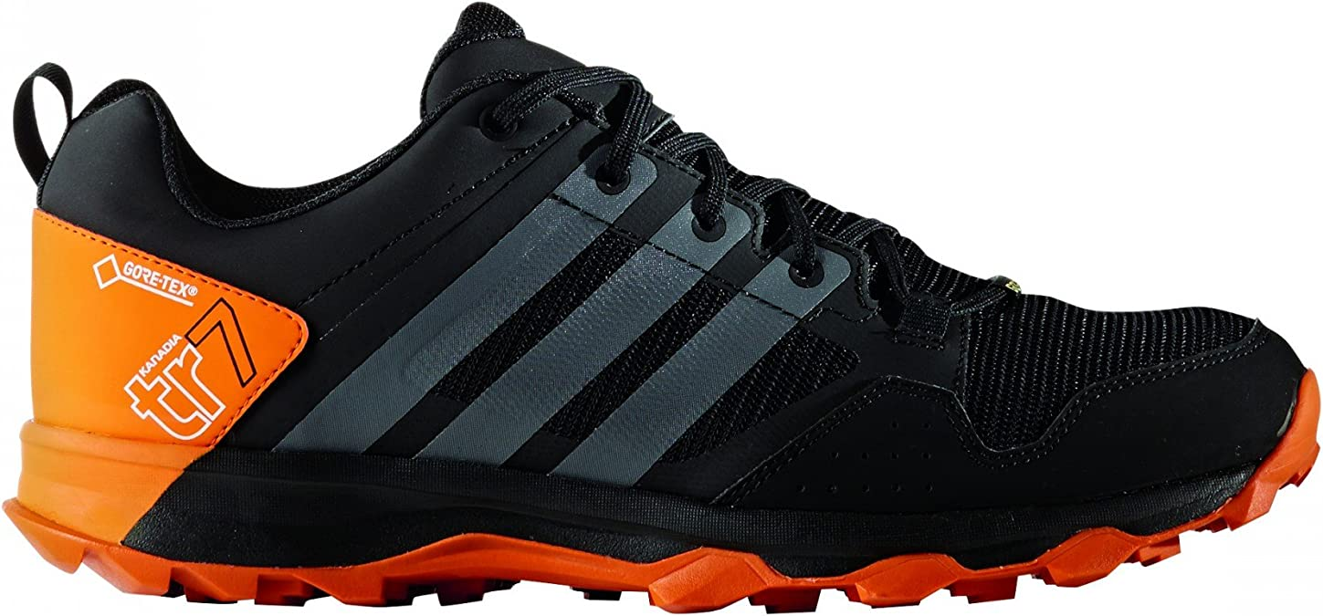 Niños Alegrarse Compasión  adidas gore tex kanadia tr7 Shop Clothing & Shoes Online