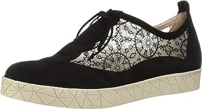 BeautiFeel Women's Rosalie Sneaker