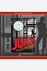 Jumped Audible Audiobook