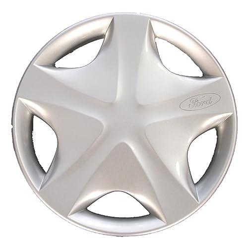 Ford Ka  Inch Single Wheel Trim For