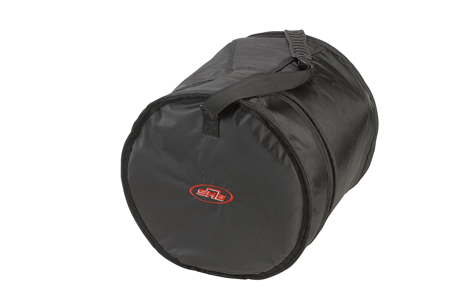 SKB 1SKBDB1414 14 x 14 Floor Tom Gig Bag, Black