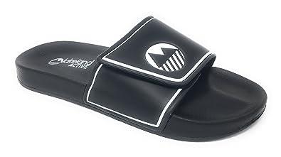 47d4e515b96 Lakeland Active Men s Coniston Slider Sandal  Amazon.co.uk  Shoes   Bags