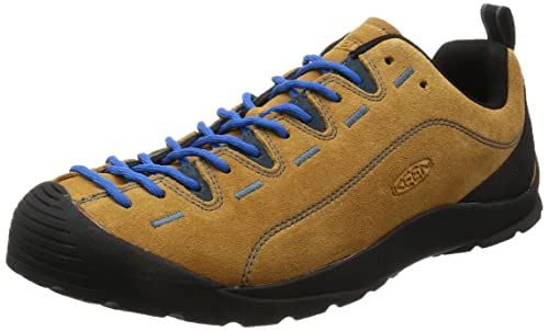 082e882acfb7 Keen men jasper hiking shoe cathay spice orion blue jpg 500x302 Keen jasper